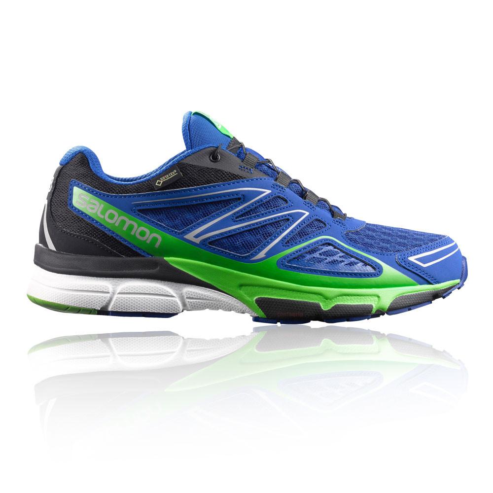 Salomon X Scream D Trail Running Shoes Aw