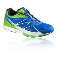 Salomon X-Scream 3D trail zapatillas de running
