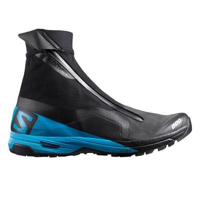Salomon S/LAB XA Alpine Trail Running Shoes