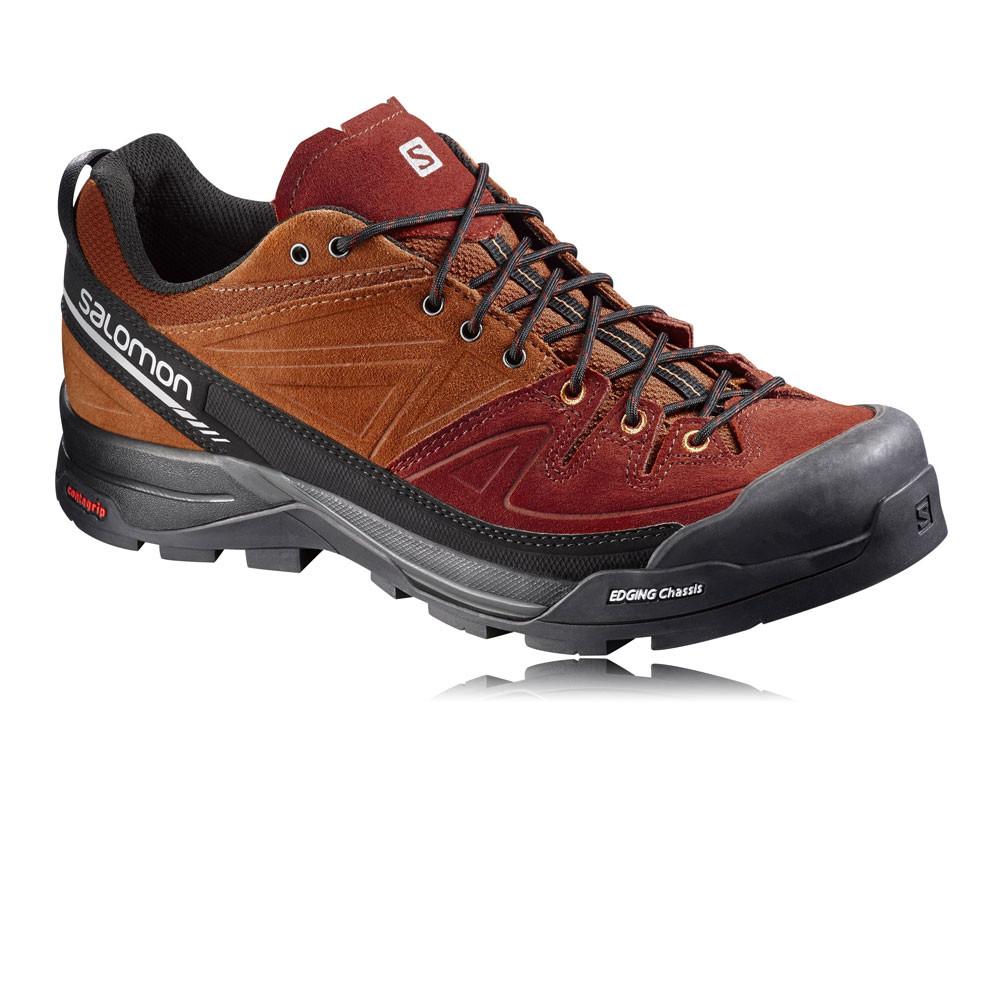 Alp Running Shoes