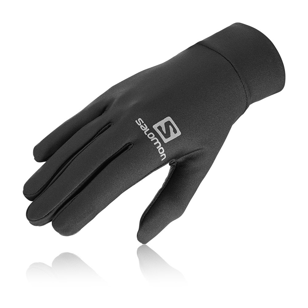 Salomon Active Gloves - SS21