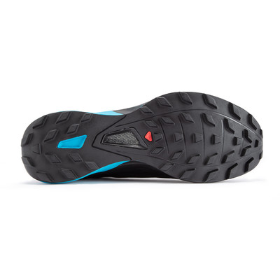 Salomon S/LAB XA Amphib scarpe da trail corsa