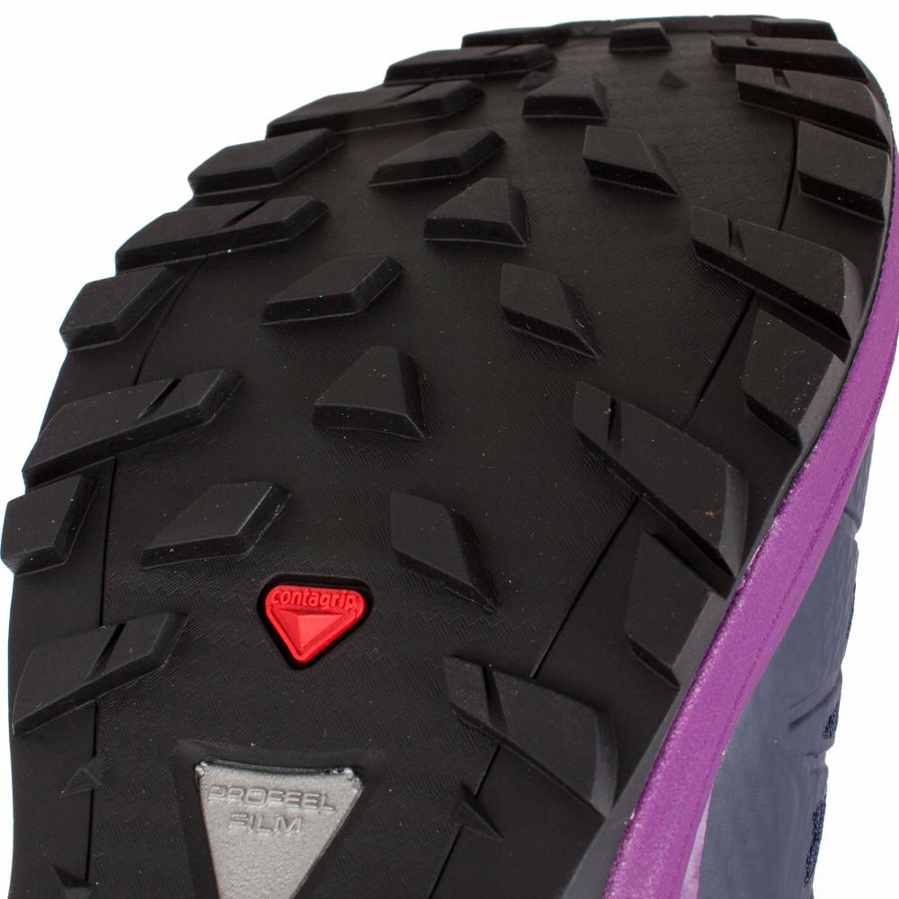 Trail De Xa Remise Enduro Femmes Chaussures Salomon 62 qwgCBXpp