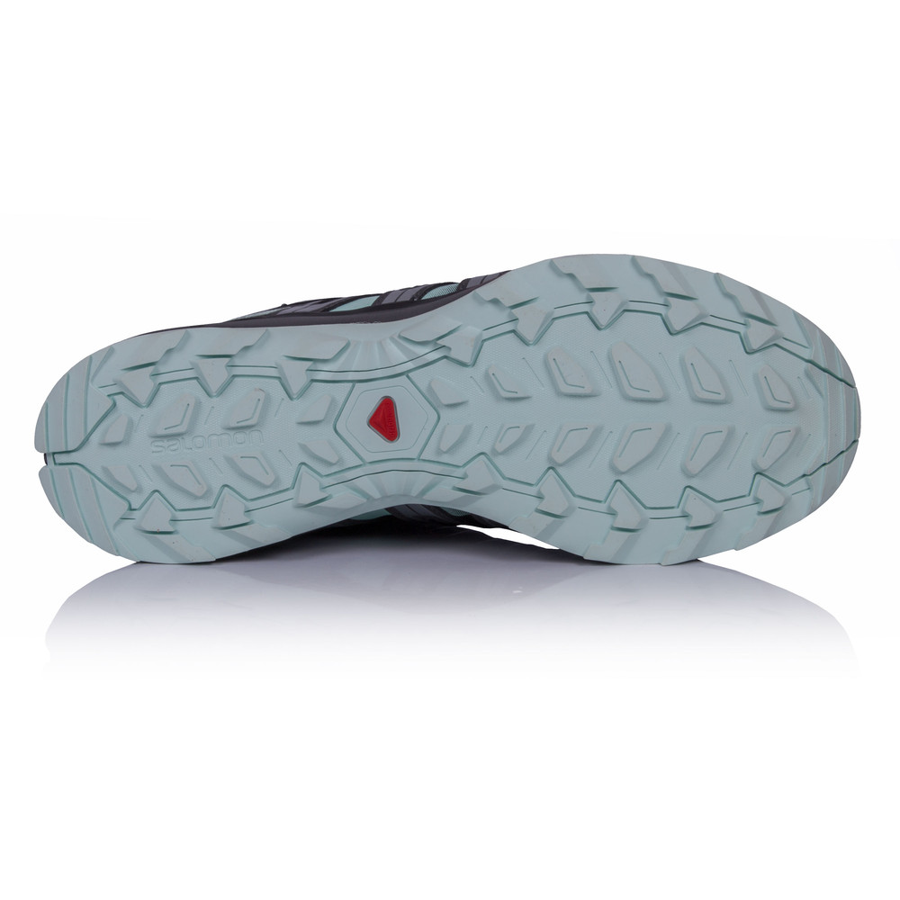 Trail Chaussures Gore Xa Lite Tex De Femmes Salomon Aw18 QtsrCdhx