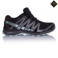 Salomon XA Lite GORE-TEX para mujer trail zapatillas de running  - AW18