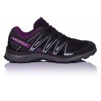 Salomon XA Lite para mujer trail zapatillas de running  - AW18