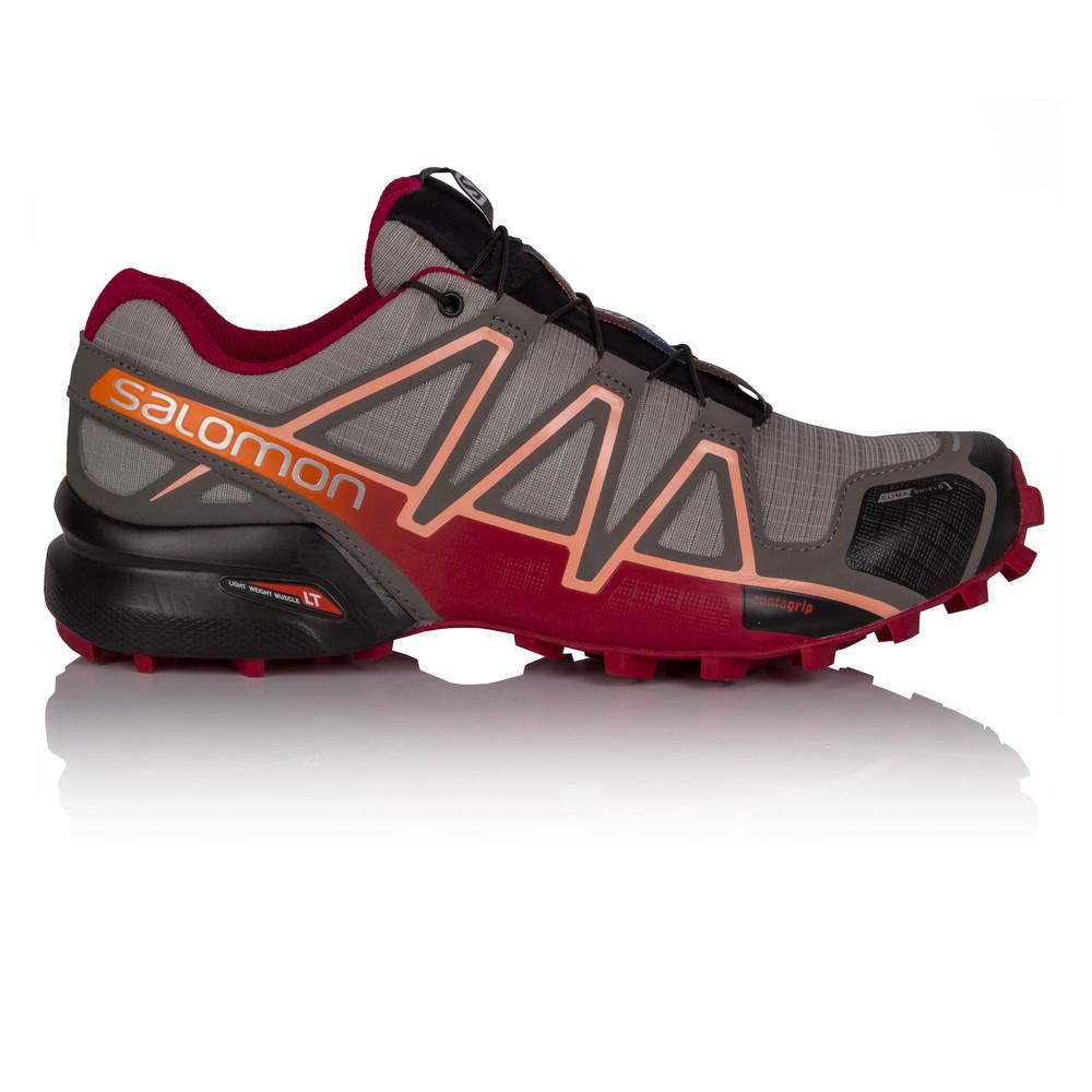 Training Cs Running Shoes