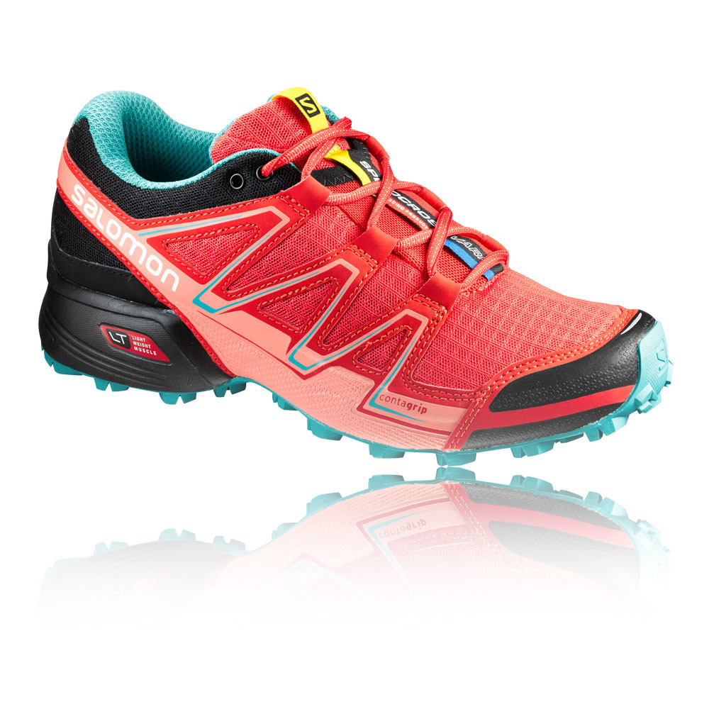 Salomon Speedcross  Trail Running Shoes Ss