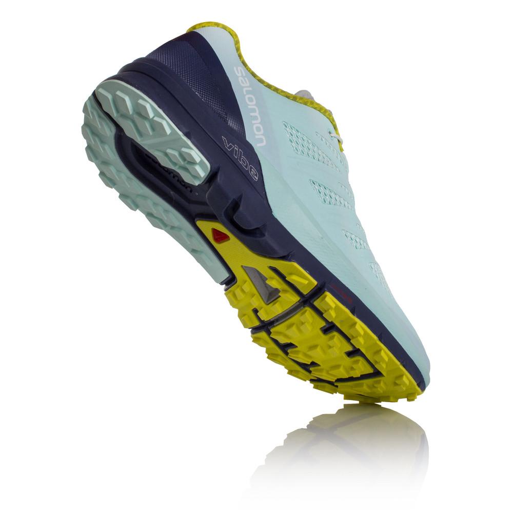 salomon sense pro max women 39 s trail running shoes aw17 40 off. Black Bedroom Furniture Sets. Home Design Ideas