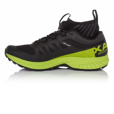 corsa scarpe XA Enduro da trail Salomon RUAXE