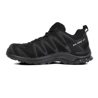 Salomon XA Pro 3D GORE-TEX chaussures de trail - SS20