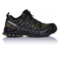 Salomon XA Pro 3D Trail Running Shoes - AW18