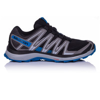 Salomon XA Lite trail zapatillas de running  - AW18