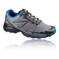 Salomon Wings Pro 2 trail zapatillas de running - AW17