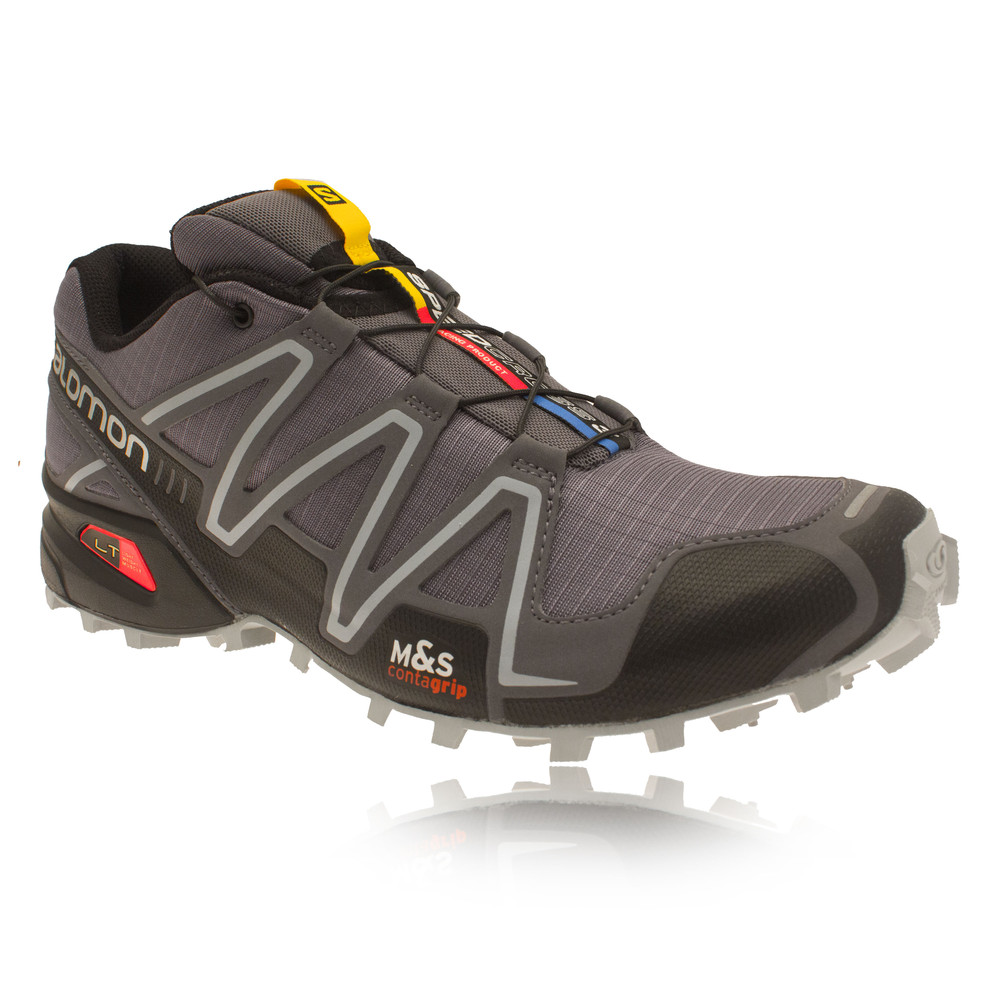 salomon speedcross 3 trail running shoes 50 off. Black Bedroom Furniture Sets. Home Design Ideas
