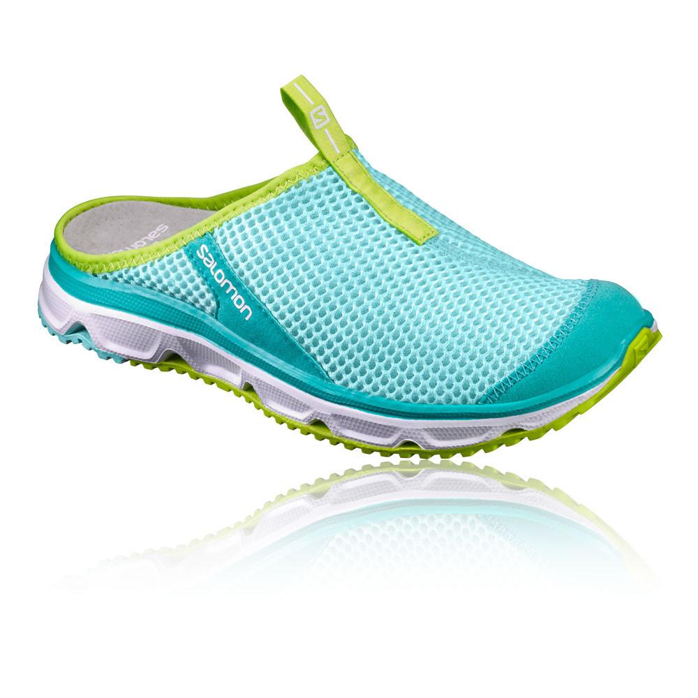 Salomon Rx Slide   Women S Shoe