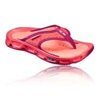 Salomon RX Break Women's Walking Sandal