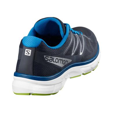 Salomon da corsa Sonic da Salomon Salomon Sonic Sonic da scarpe corsa scarpe scarpe corsa wzTnaBq