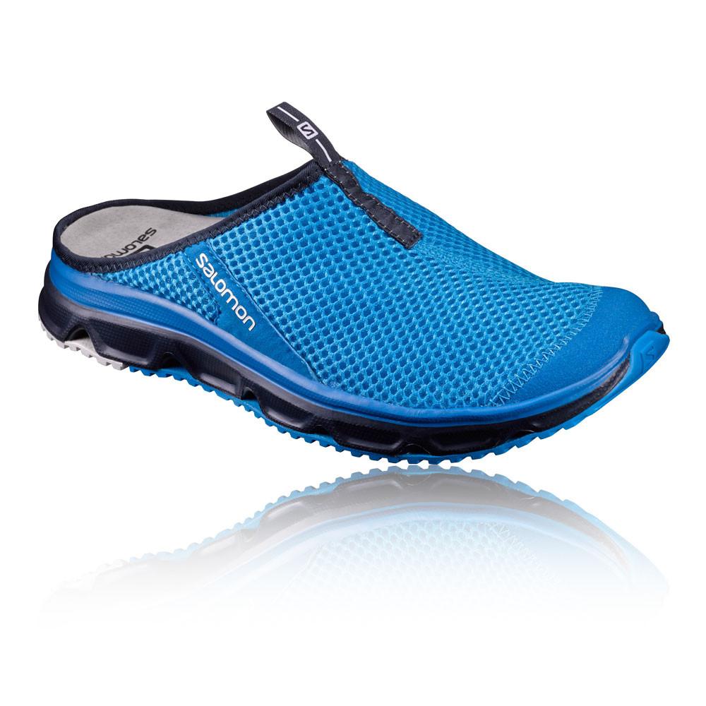 salomon rx slide 3 0 trail running shoes aw17 40 off. Black Bedroom Furniture Sets. Home Design Ideas