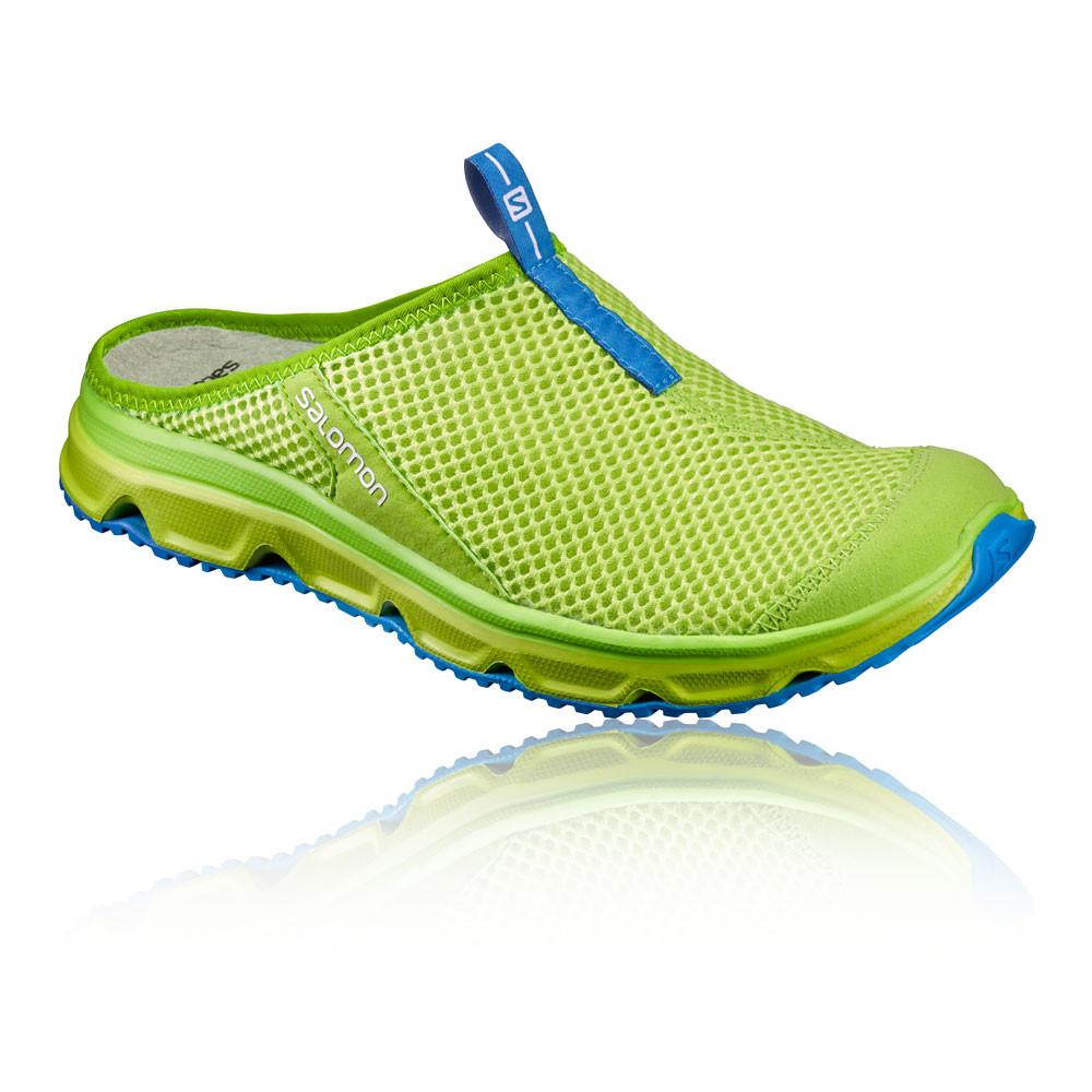Salomon Rx Slide   Trail Running Shoes