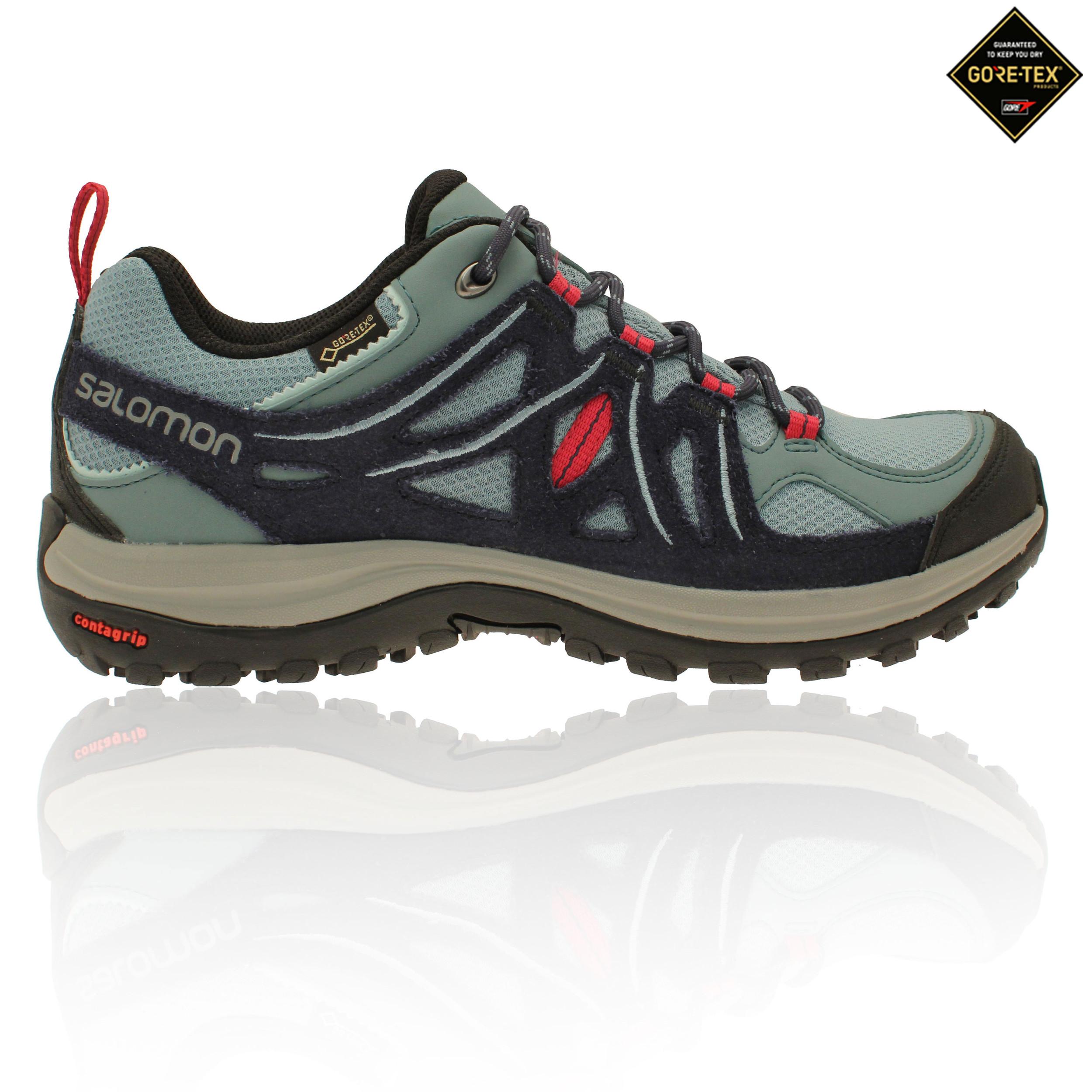 uk availability 19ad9 94258 Men s Nike Metcon Metcon Metcon Repper DSX Size 14 (898048 001) No Box  48e146