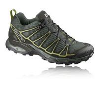Salomon X Ultra Prime zapatillas de trekking - AW18