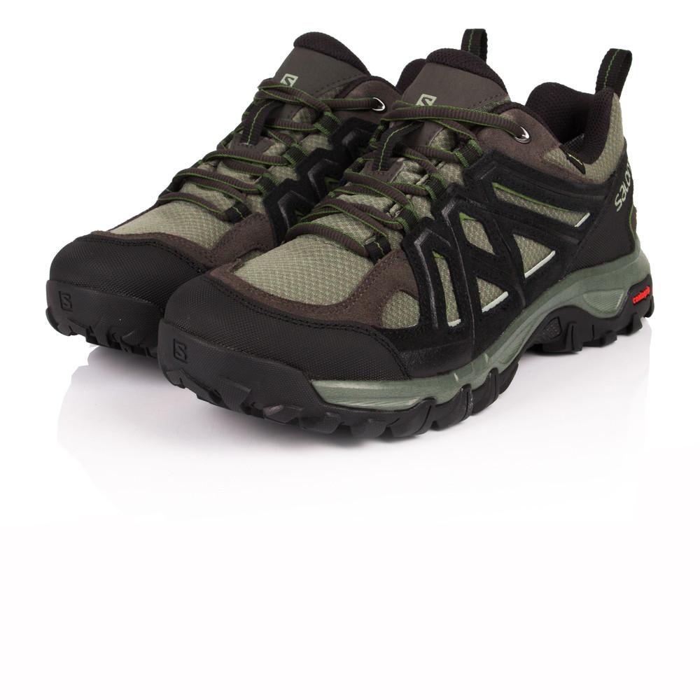 Salomon Evasion 2 GORE TEX scarpe da passeggio AW19