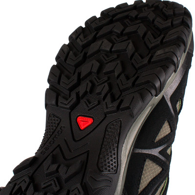 Salomon Evasion 2 GORE-TEX Walking Shoes - AW19