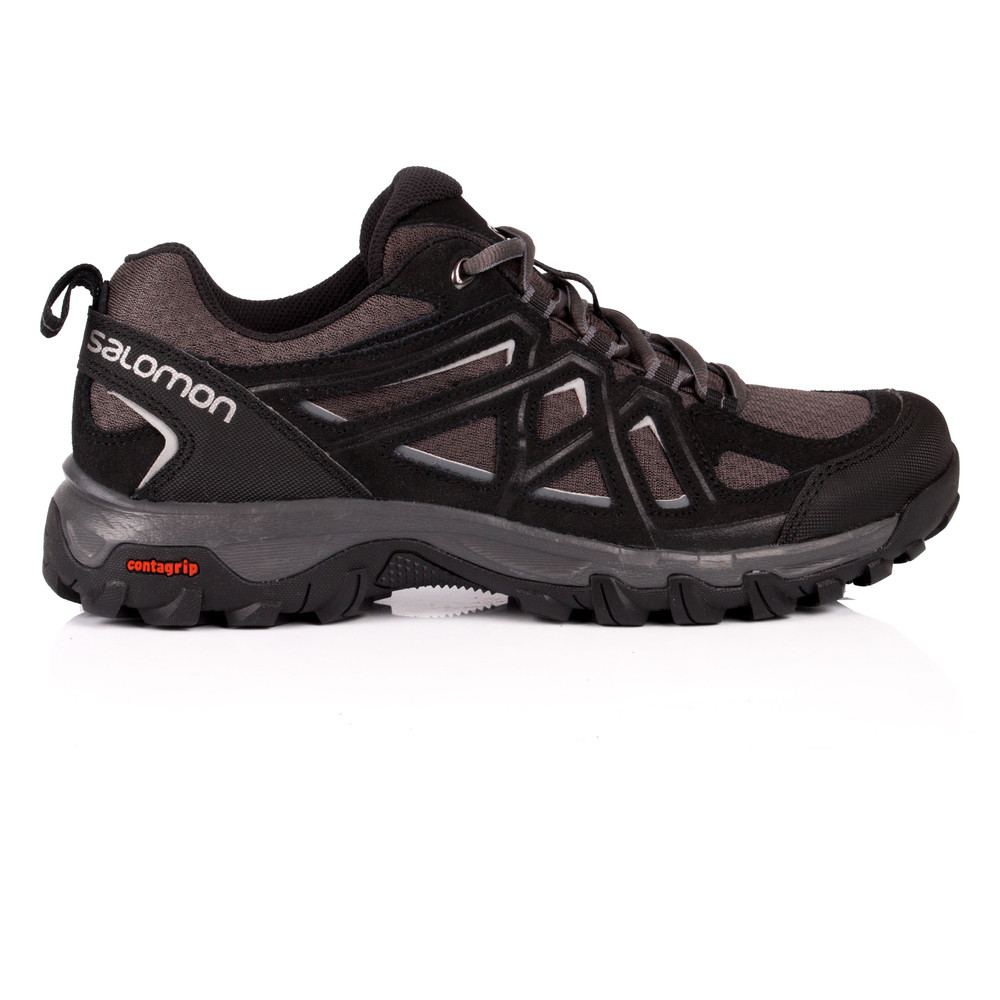 Go Outdoors Mens Walking Shoes