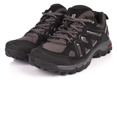 Salomon Evasion 2 Aero Walking Shoes - AW19