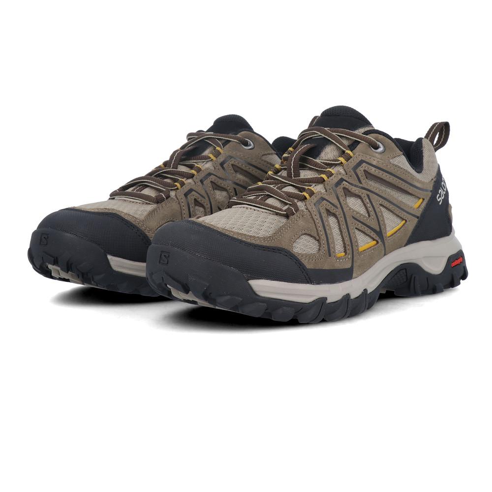 Salomon Evasion 2 Aero Walking Shoes