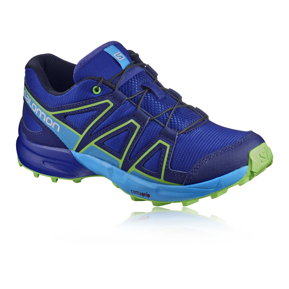 Salomon Trail Running Shoes Speedcross