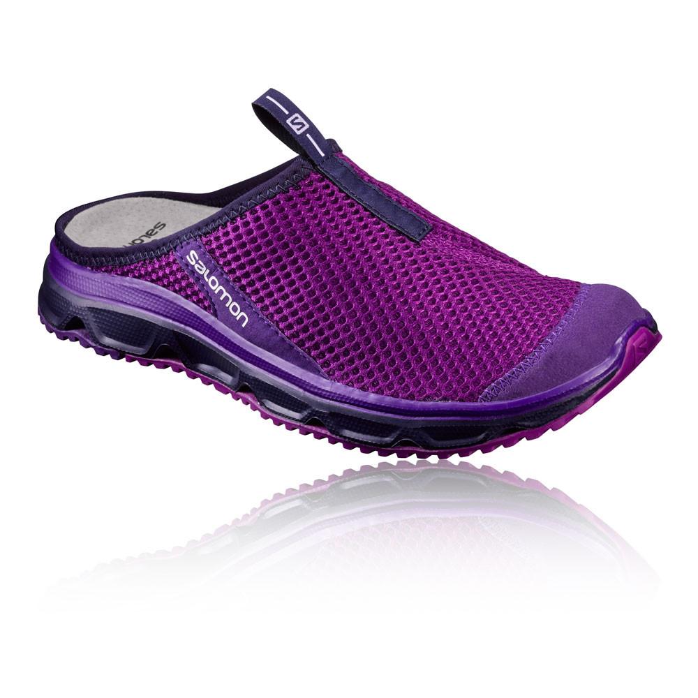 salomon rx slide 3 0 women 39 s sandals aw17 40 off. Black Bedroom Furniture Sets. Home Design Ideas