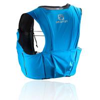 Salomon S/LAB Sense Ultra 8 Set Running Backpack - SS19