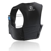 Salomon S/LAB Sense Ultra 5 Set Running Backpack - SS19