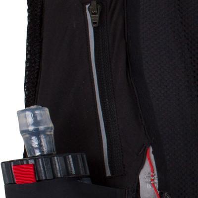 Salomon S/LAB Sense Ultra 5 Set Running Backpack - AW19