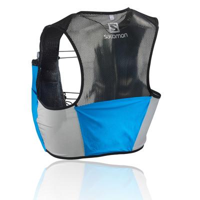 Salomon S/LAB Sense 2 Set Running Backpack - AW19