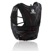 Salomon ADV Skin 12 Set Running Vest - AW18