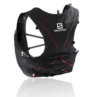 Salomon ADV Skin 5 Set running mochila - AW18