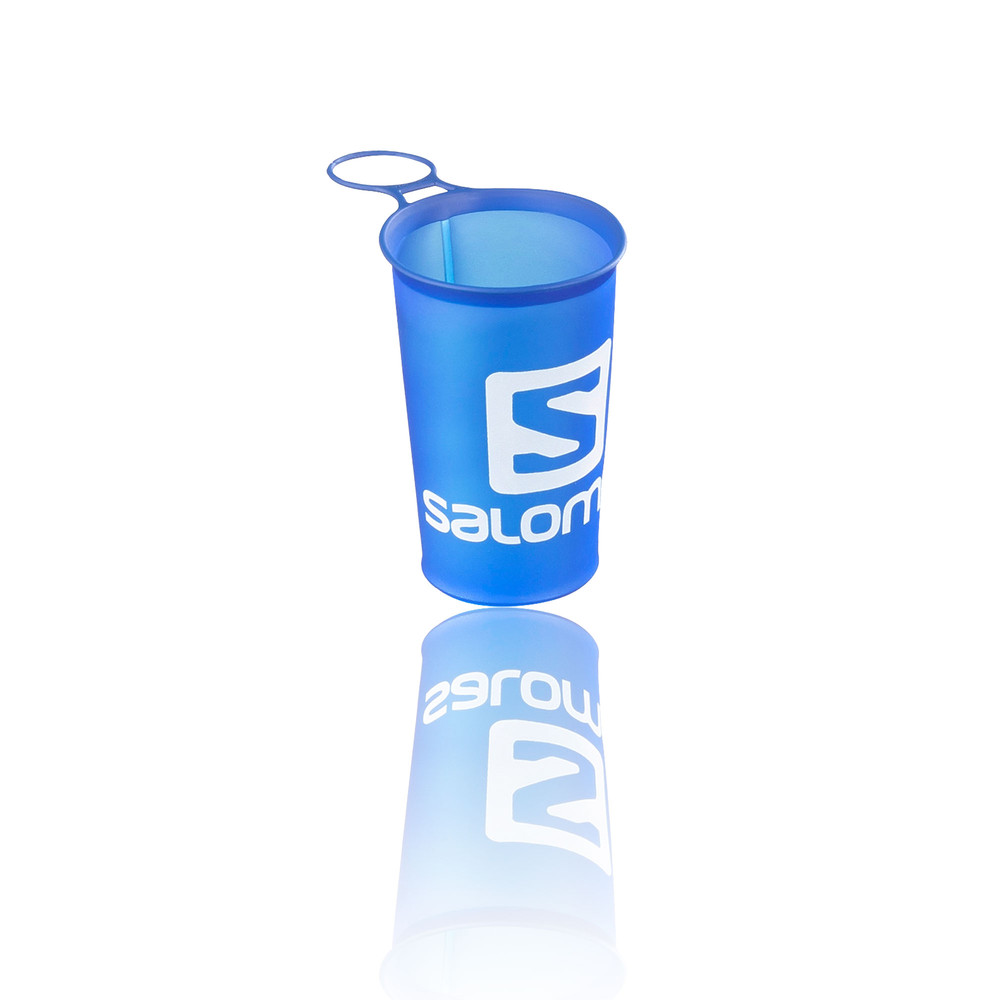 Salomon Soft Cup 150ml/5oz Speed - AW19