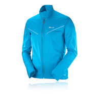 Salomon S-Lab chaqueta ligera de running- AW17