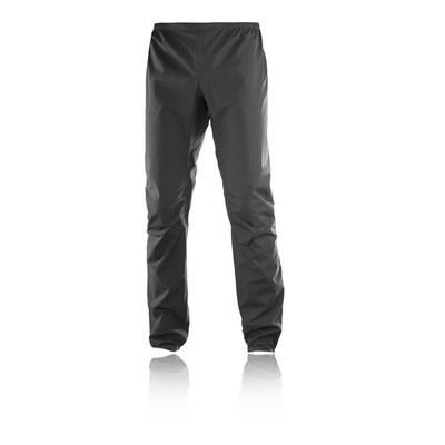 Salomon Bonatti Waterproof Running Pant - AW19