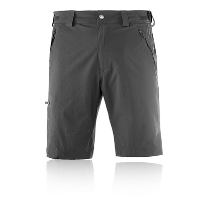 Salomon Wayfarer Walking Short - SS19