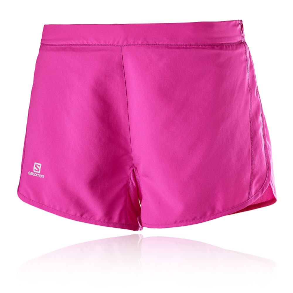 Shop for running shorts at needloanbadcredit.cf Free Shipping. Free Returns. All the time.