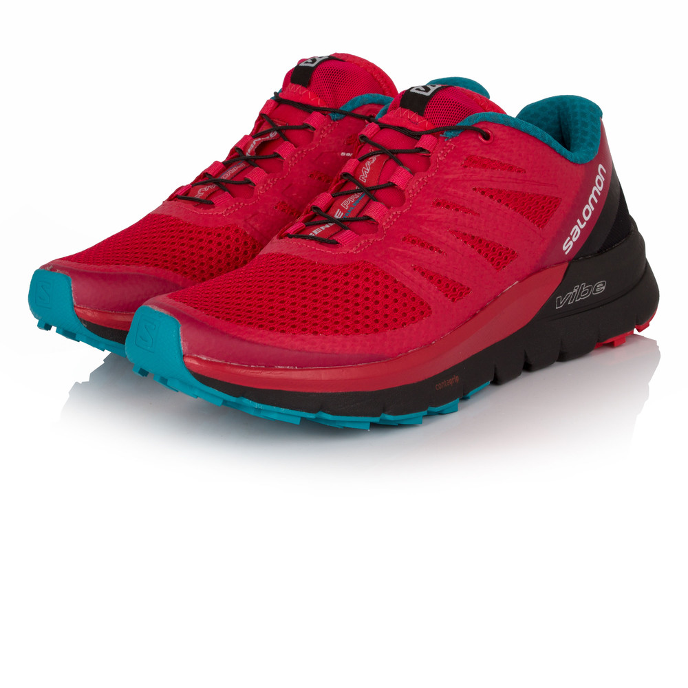 Sense Pro  Trail Running Shoes