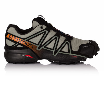 CS corsa Salomon scarpe SS18 4 da Speedcross trail qxZZnHaPw