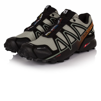 CS corsa Salomon scarpe SS18 4 da Speedcross trail qxZZnHaPw