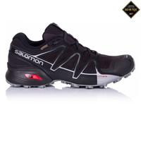 Speedcross Tex De 2 Ss19 Gore Vario Trail Salomon Chaussures UpSLqGzMV