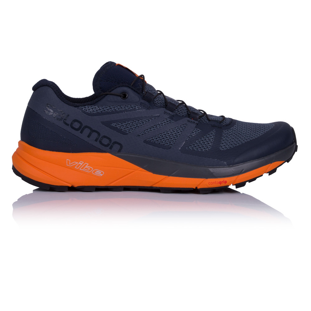 Running Shoe Guide Uk