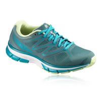 Salomon Sonic para mujer zapatillas de running